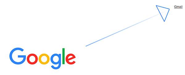 Gmail com