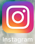 App Instagram mobile