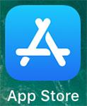 App Store Yahoo