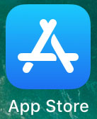 App Store Skype