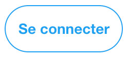 Se connecter sur Twitter