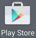 play store whatsapp