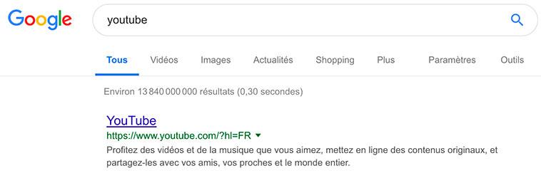 Youtube.fr