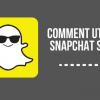 Bluestacks-Snapchat-PC-Windows-Mac