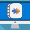 comment compresser vidéos