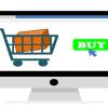 dealextreme e-commerce