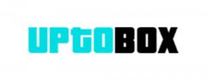 uptobox.com